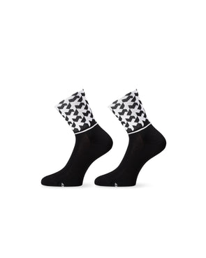 Assos Monogram Evo 8 Socks