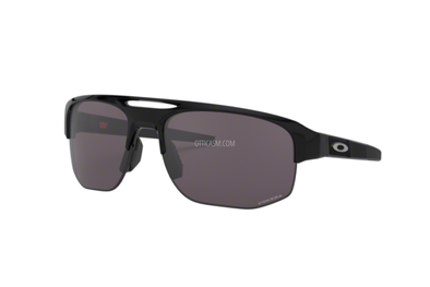 Oakley Mercenary (942401)
