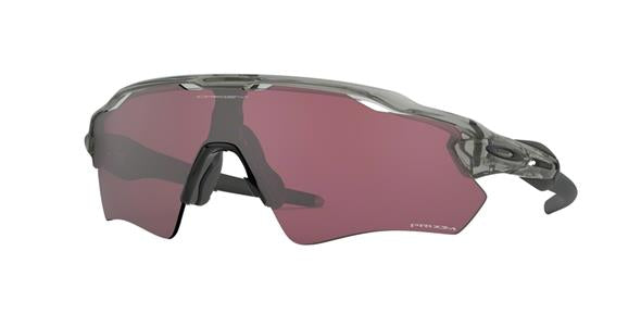 Oakley Radar EV Path (920882)