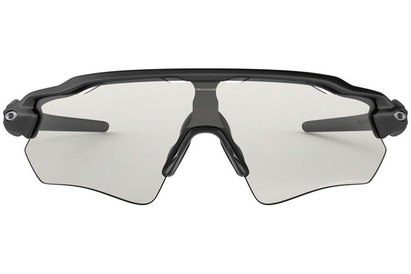 Oakley Radar EV Path (920813)