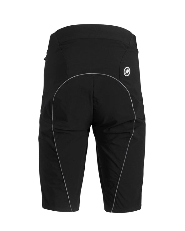 Assos Trail Man Cargo Shorts