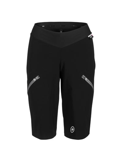 Assos Trail Woman's Cargo