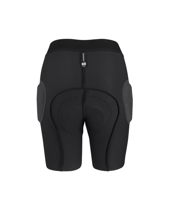 Assos Trail Woman's Liner Shorts