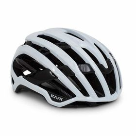 Kask Valegro - White