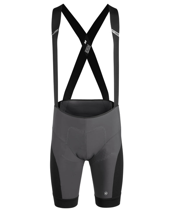 Assos XC Offroad bib short  Men