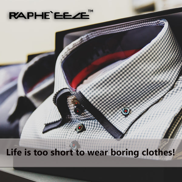 Good Cloth Open All Doors - Amwinner & Rapheeze Presents the Unique & Trendy Apparel for You & Your Business