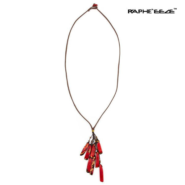 amazonia-necklace