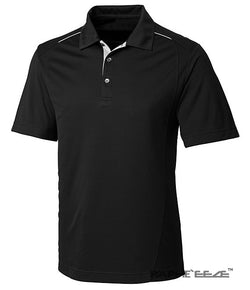 Best Sports Polo T-Shirt for Outdoor Man Slim Fit with Neck Button