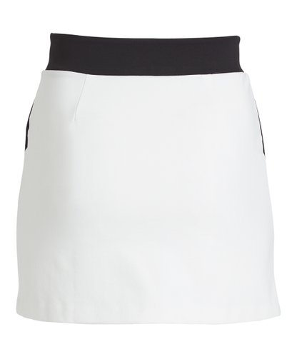 Rapheeze American Tradition ABCG Mini PolySpandex Skirt