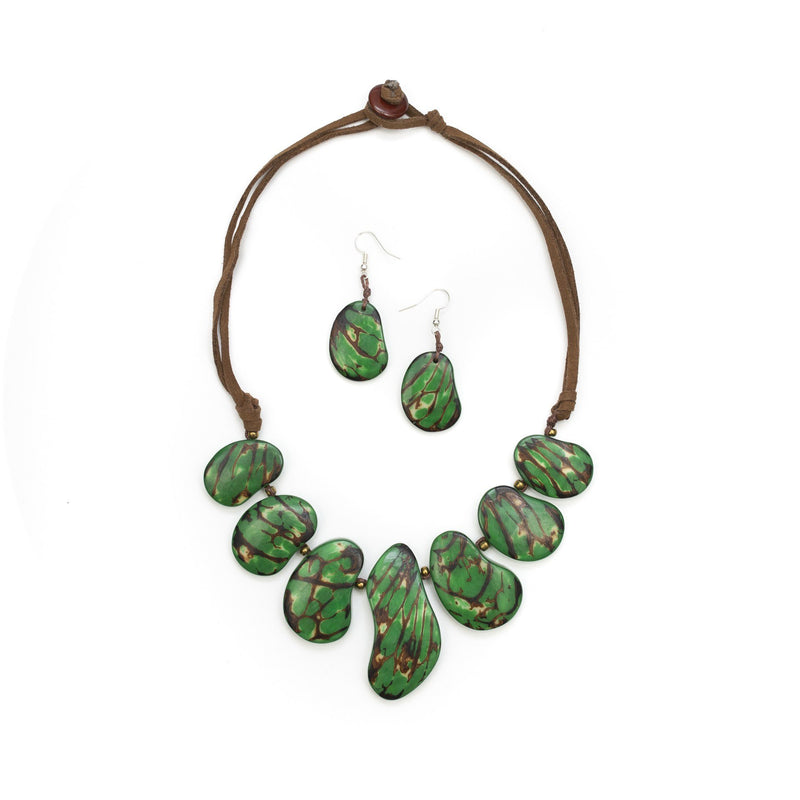 loja-necklace-set