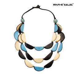 Pamela Necklace