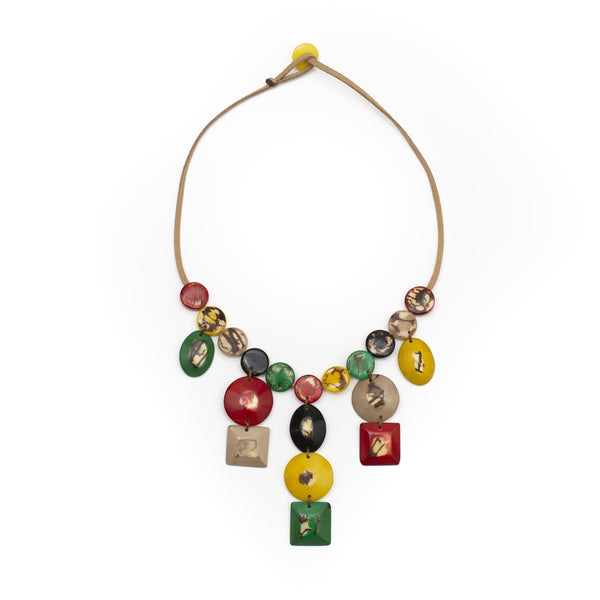 renatta-necklace