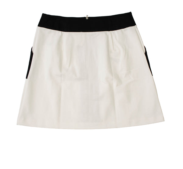 Rapheeze American Tradition ABCG Mini Skirt