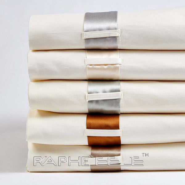 Tendy Global Clothing Manufacturing Company for your Hotel Business Linen or Clothing Line Brands