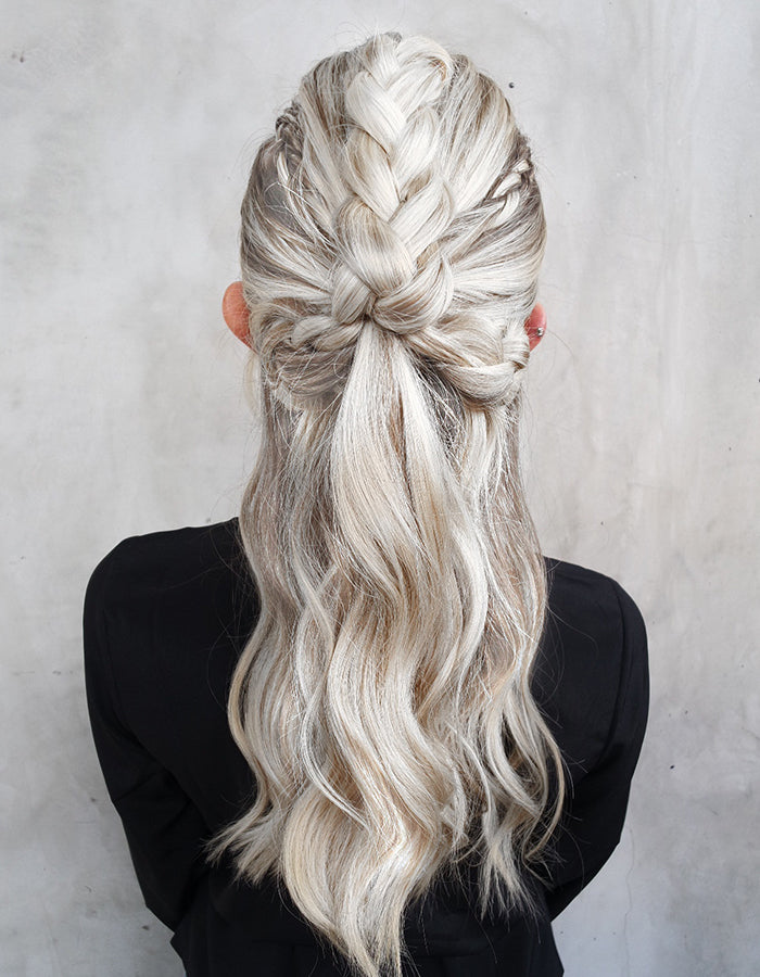3 Game of Thrones Hairstyles For The New Season