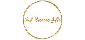 Just Because Gifts Perth