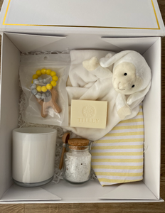 Mummy + Me Gift Set