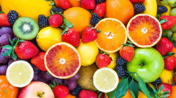 The Truth About Eating Fruit For Weight Loss