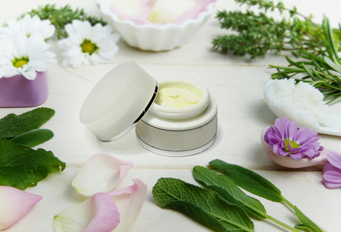 tallow for skin
