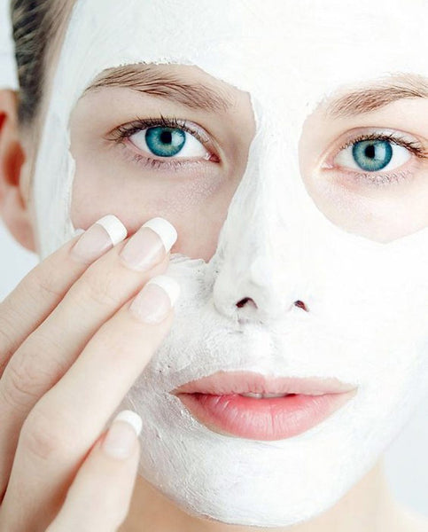 skin care tips for flawless skin