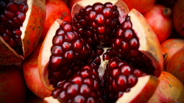 Best Fruits For Glowing Skin