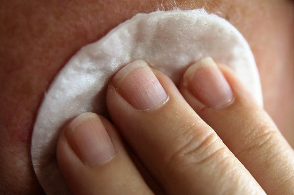 How To Treat Painful Pimples