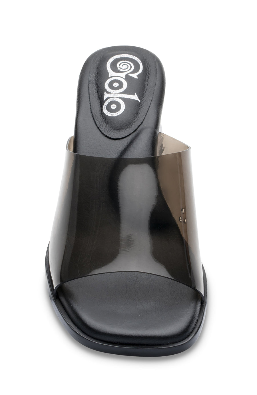 Slidex Golo Footwear