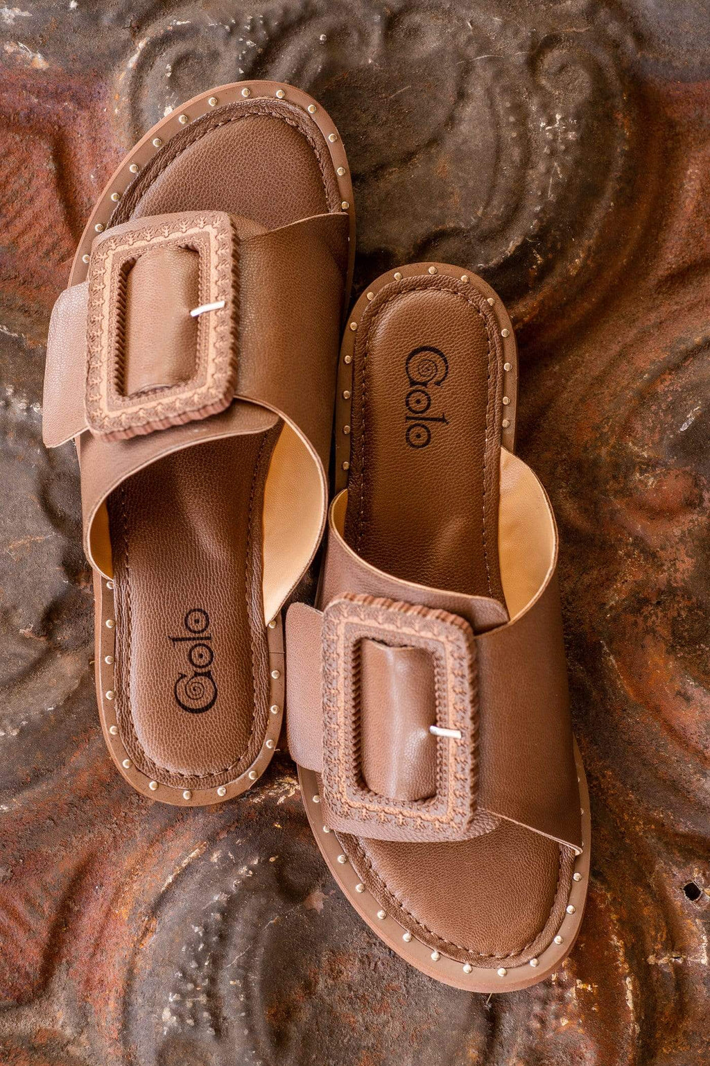 goloshoes Badan golo shoes sandals boots cool fashion co