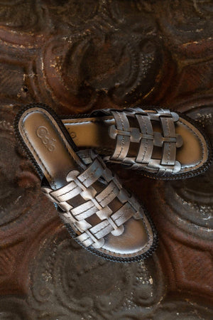 goloshoes Bailey golo shoes sandals boots cool fashion co