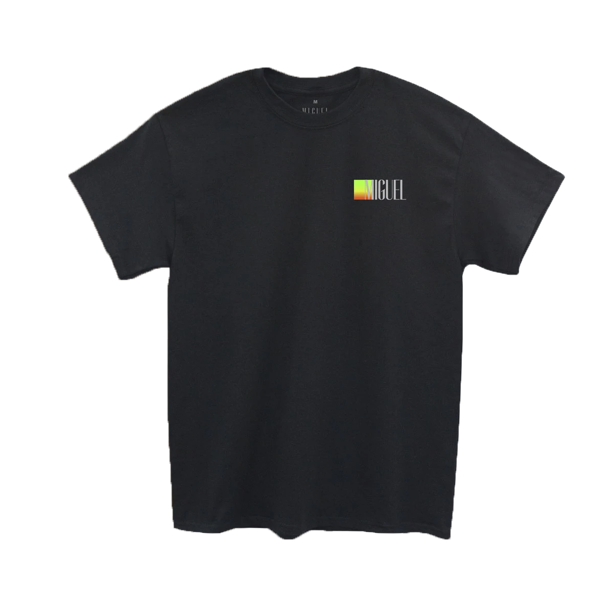 Ascension Iridescent Tee