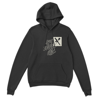 ADC Overpass Hoodie