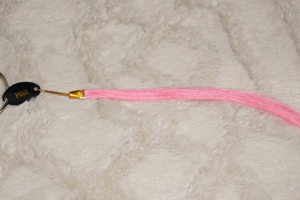 Mink Luxe Coloured Tape in Hair Extensions - Amandalola Hair