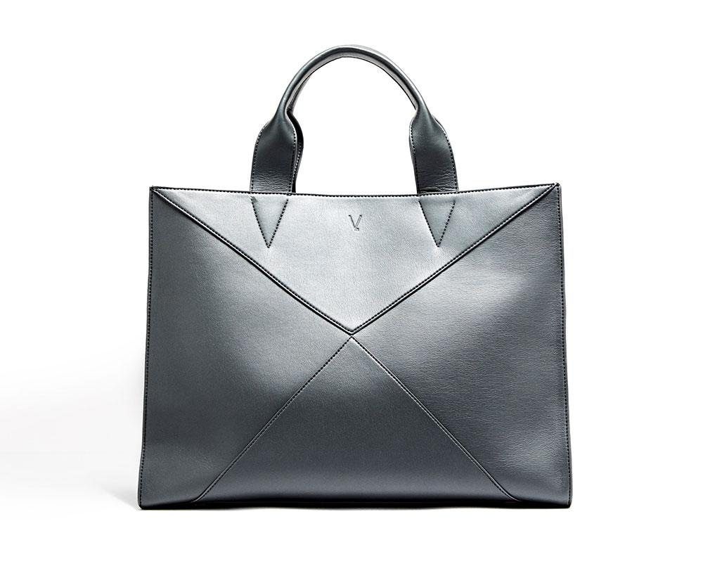 Alexandra, vegan leather, vegan bag, v by townsley, Cruelty-free, vegan bags uk, vegan leather bags uk, luxury vegan handbags, vegan, vegan designer handbags, ,vegan shoulder bags uk ,vegan tote bags, best vegan handbags