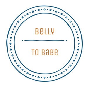 Belly to Babe