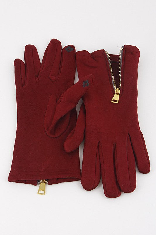 DUCHESS GLOVES