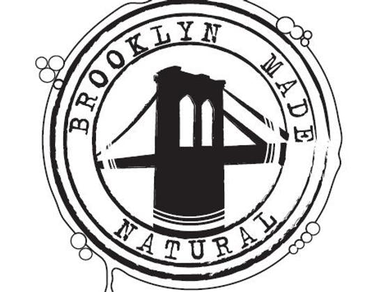 Brooklyn Made Naturals