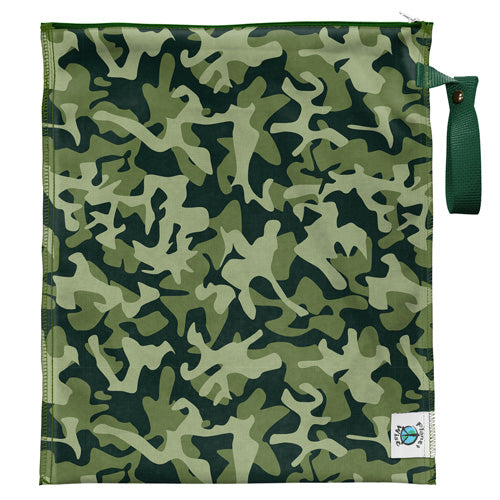 Lite wet bags - Medium