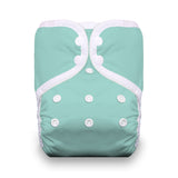 Stay dry - One Size - Pocket Diaper - Snaps - Regular Line Up