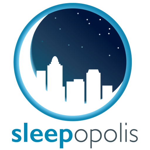 sleepopolis review
