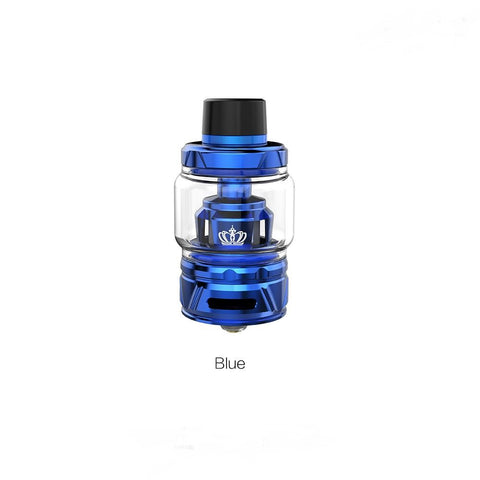 Uwell Crown 4 Tankur