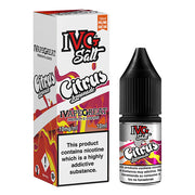 IVG Salt 10ml - 20mg