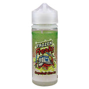 Frozen Freaks 100ml