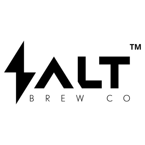 Salt Brew Co 30ml - 20mg