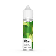 Only Eliquids 50ml - Fruits