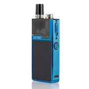 Lost Vape Orion Quest Pod kit