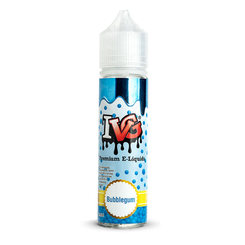 IVG Sweets 50ml