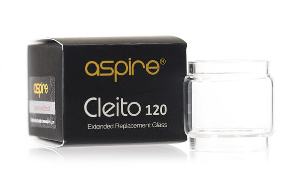 Aspire Cleito 120 Gler 5ml