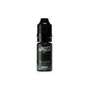 Nasty Salt 10ml - 20mg