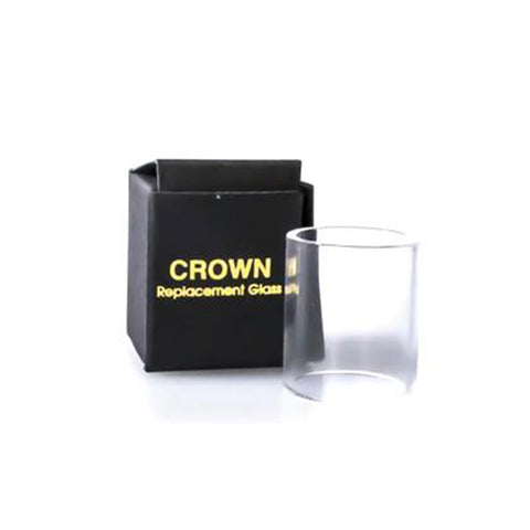 Uwell Crown 4 Beint Gler 5ml