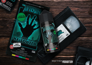 Afterlife - Limited Edition Halloween 100ml